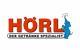 Logo: Hörl
