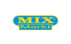 Logo: Mix Markt