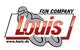 Logo: Louis
