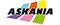 Askania-Schreibwaren