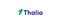 weitere Informationen zu Thalia