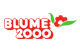 Blume 2000 Ring Center