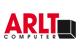 Logo: Arlt