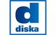 diska Prospekte