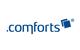 comforts IT Center