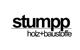Stumpp Holz+Baustoffe GmbH & Co. KG