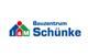 F. Schünke GmbH Baumarkt