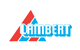 LAMBERT GmbH