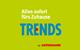 Trends Prospekte in Dortmund