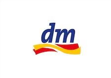 dm-drogerie märkte Prospekte