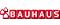weitere Informationen zu BAUHAUS