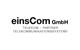 einsCom GmbH