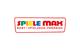 Spiele Max Prospekte in Bremerhaven