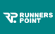 Runners Point Prospekte