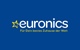 EURONICS Prospekte in Lemgo
