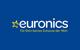 EURONICS Prospekte