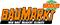 weitere Informationen zu Globus-Baumarkt