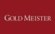 Goldmeister Prospekte
