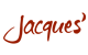 Jacques' Wein-Depot Prospekte